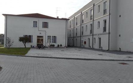 centro-servizi-la-quiete-struttura-galleria2