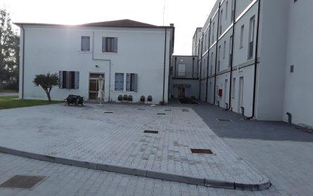 centro-servizi-la-quiete-struttura-galleria3
