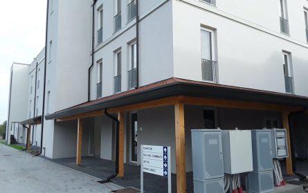 centro-servizi-la-quiete-struttura-galleria4